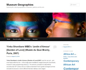 Museum-Geographies-Homepage
