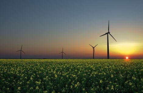 1280px-Alternative_Energies