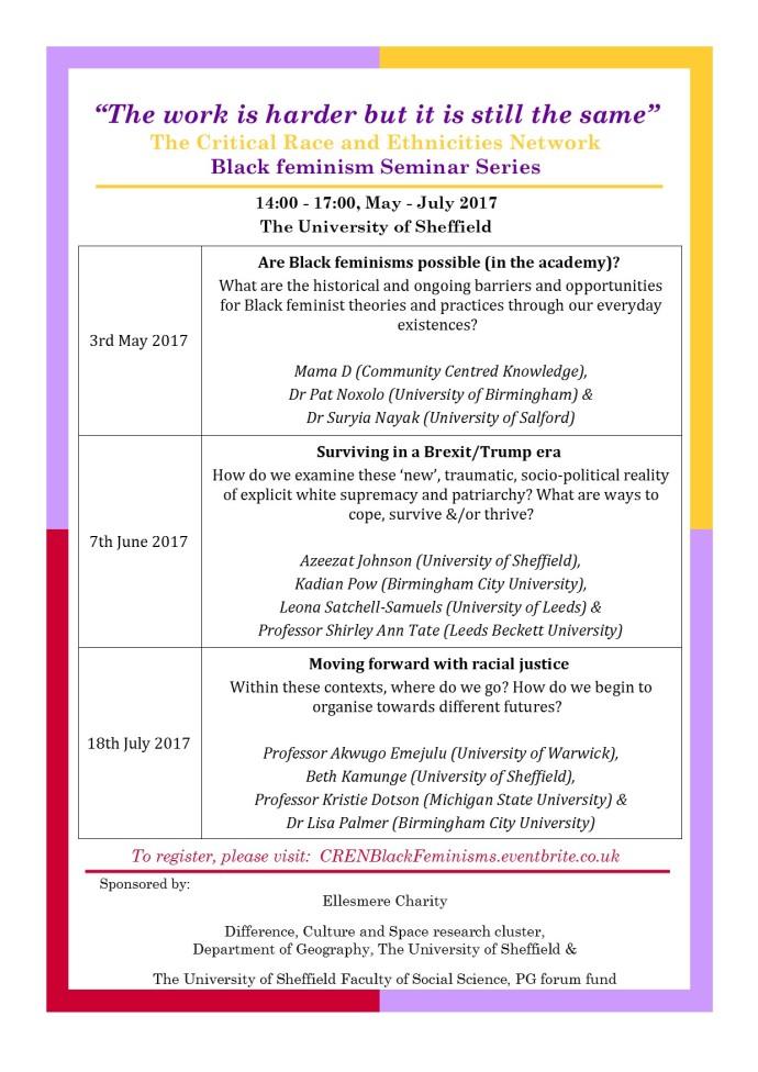 black-feminism-seminar-series4
